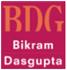 BDG Foundation Website
